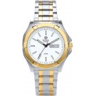 Royal London - Men's Two Tone Colour Watch